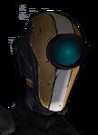 BL2-Zer0-Head-Hell0000 Assassin