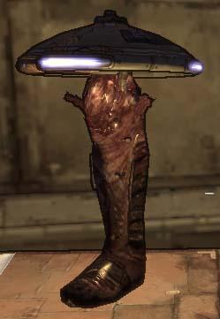 File:LEG LAMP.jpg