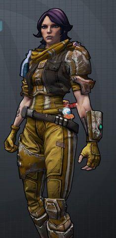 File:Gearbox Athena.jpg