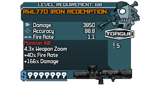 File:RWL770 Iron Redemption.png