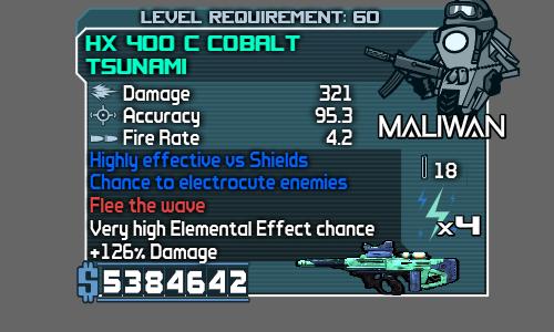 File:HX 400 C Cobalt Tsunami.leoray.png