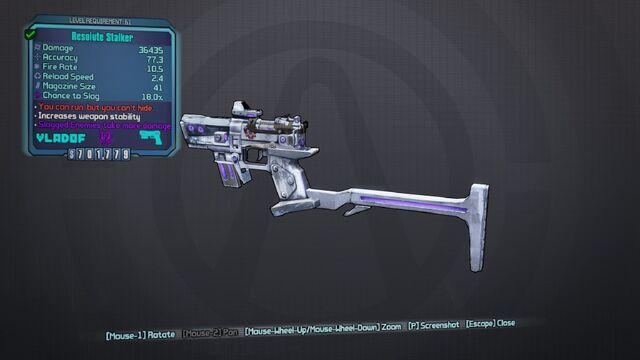 File:Stalker (Pistol).jpg
