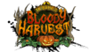 Bloody-Harvest.png