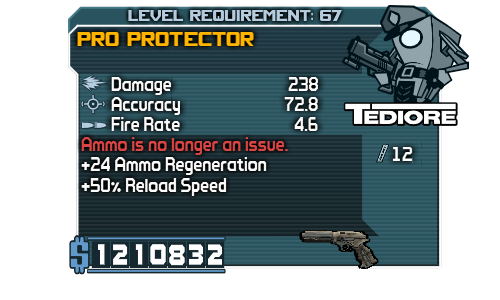 File:PRO Protector.png