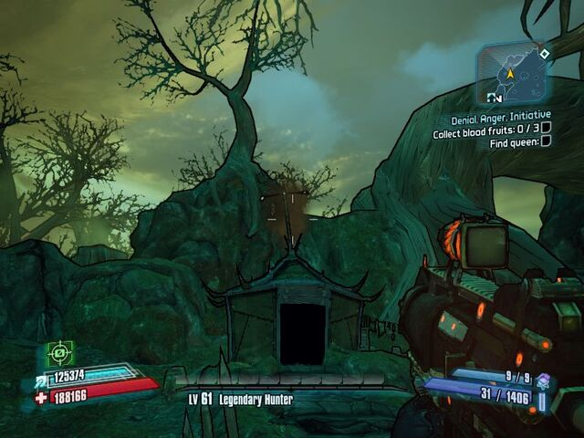 File:Borderlands2 2013-08-13 12-36-25-83.jpg