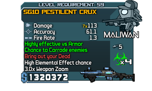 File:Fry SG10 Pestilent Crux.png