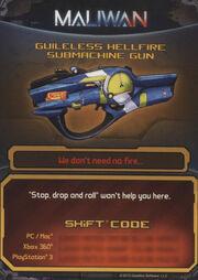 Dplc card5 hellfire.jpg