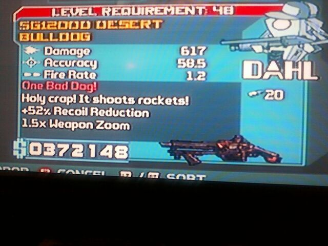 File:Rocket bulldog.jpg