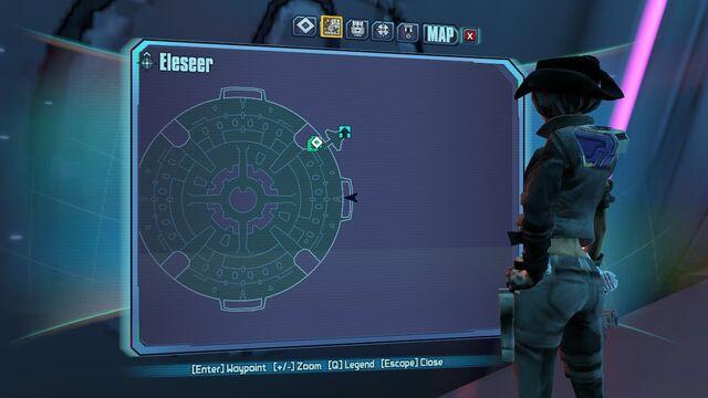 File:Eleseer vault symbol map.jpg