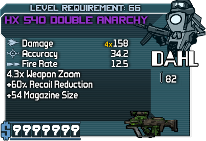 File:HX 540 Double Anarchy happypal.png