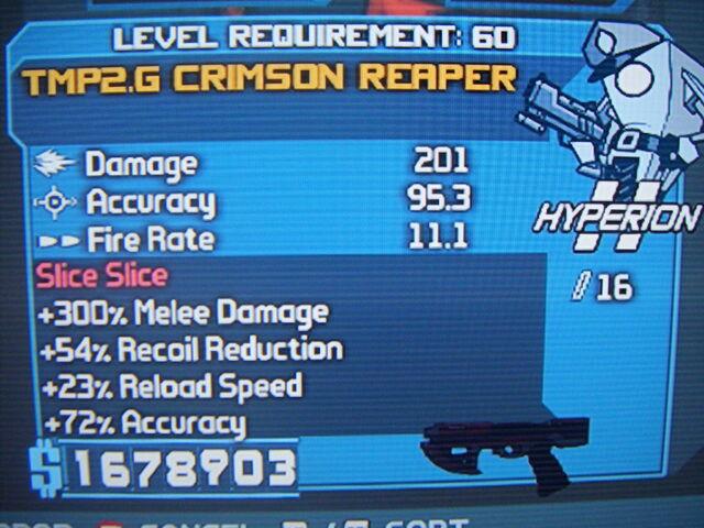 File:Btc crimson reaper.jpg