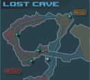 Claptrap Rescue: The Lost Cave