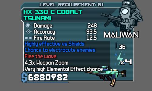 File:HX 330 C Cobalt Tsunami.png