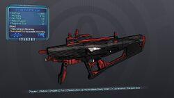 A-Triple-Plus Pro-Target 70 Blue None