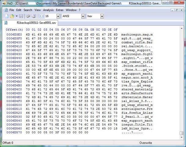 File:BL SaveFile Hex2.jpg