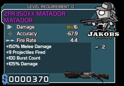 File:Launcher Matador Matador.png