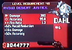 File:RV310 Desert Justice.jpg