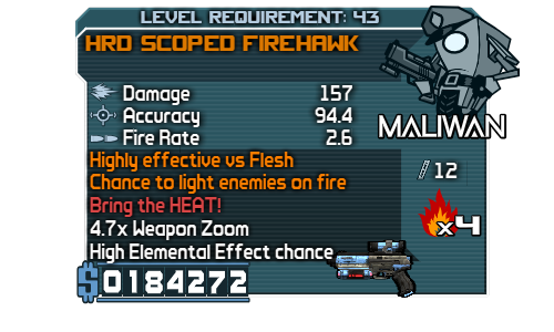 File:HRD Scoped Firehawk2.png