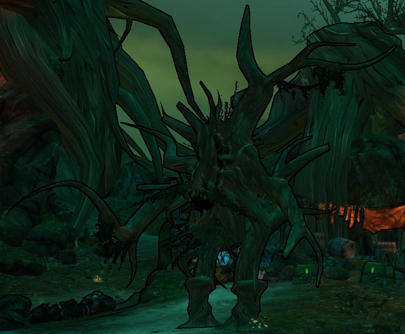File:Treant01.png