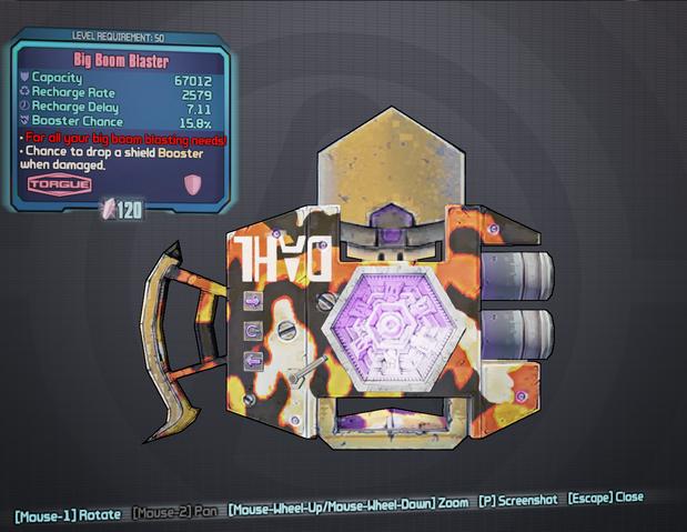 File:Big boom blaster.PNG