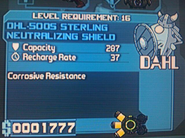 File:Dahl DHL-500S Sterling Neutralizing Shield.jpg