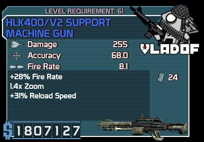 File:HLK400 V2 Support Machine Gun.png