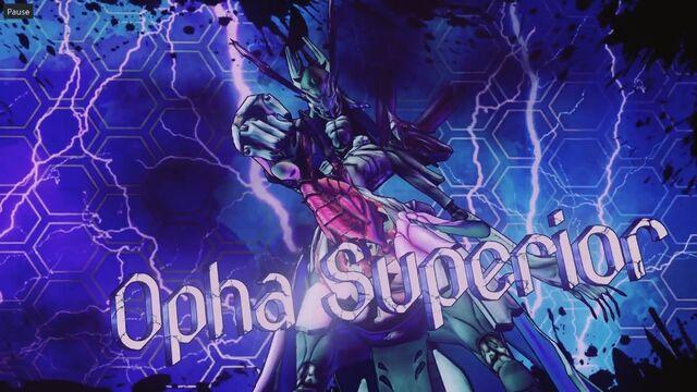 File:OphaSuperior.jpg
