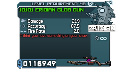 File:10101 Eridian Glob Gun.png