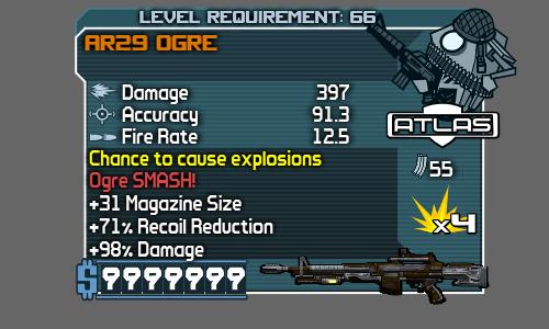 File:Fry AR29 Ajax's Ogre.png