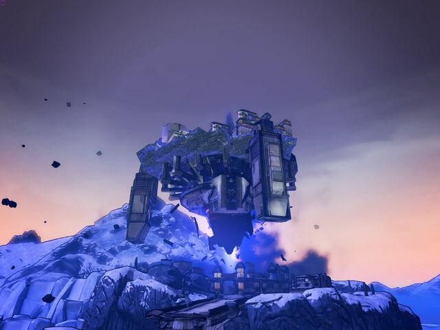 File:Sanctuary flying 4.jpg