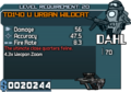 Thumbnail for version as of 01:22, November 9, 2009