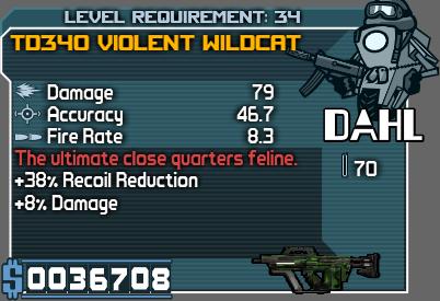 File:Dahl Wildcat.png