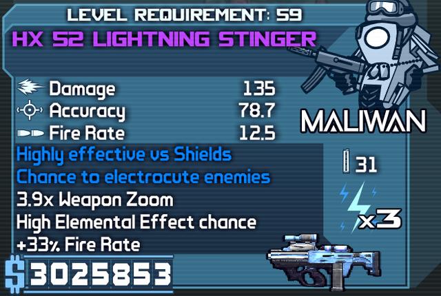 File:HX 52 Lightning Stinger OBY.png