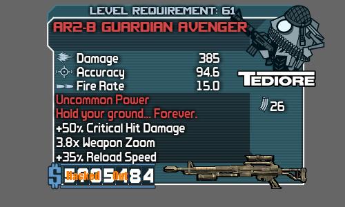 File:AR2-B Guardian Avenger.png