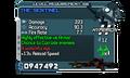 Vorschaubild der Version vom 12. Januar 2011, 19:03 Uhr