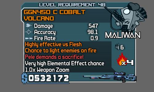 File:GGN450 C Cobalt Volcano.png