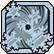 File:Polar Vortex.png