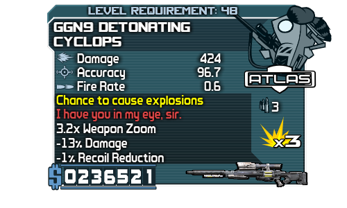 File:GGN9 Detonating Cyclops.png