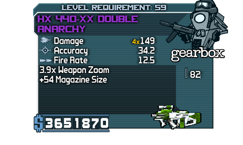 File:HX 440-XX Double Anarchy.png