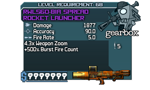 File:RWL560-BIA Spread Rocket Launcher.png