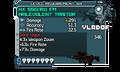 HX550 R11 FM Malevolent Traitor.png
