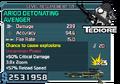 AR100 Detonating Avenger.png