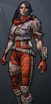 Sanguinator