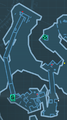 Chest locations - Road's End 2 OBY.png