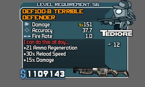 File:Fry DEF100-B Terrible Defender.png