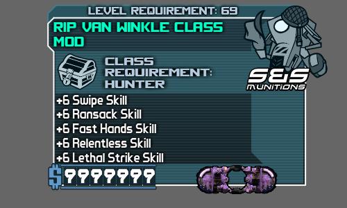 File:Rip van Winkle Class Mod.png