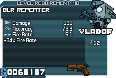 File:Blr repeater.png