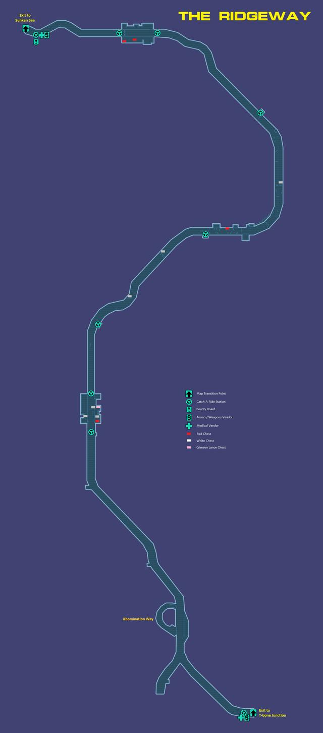 File:Ridgeway map.png
