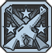 File:Skill Icon - Ranger.png