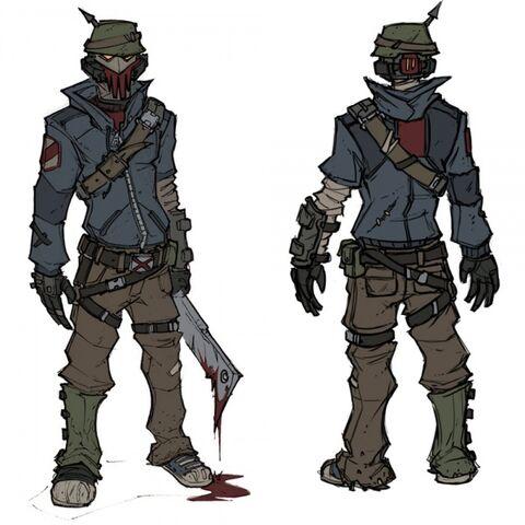 File:Borderlands 2 conceptart 6cNFO.jpg
